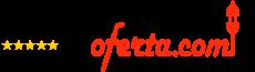 Logotipo de Electrodomésticos en oferta
